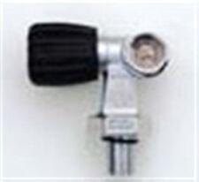 Scubapro Ventileinschraubadapter für Drehmomentschlüssel Nitrox  230  Dräger Tauchflaschen & Zubehör
