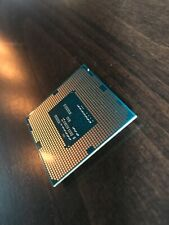Intel Core i5-3570K 3.4 GHz Quad-Core (BX80637I53570K) Processor
