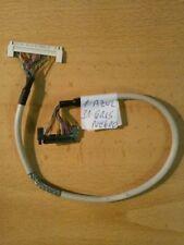 Cable LVDS INTERCONEXIÓN Panel LG-Philips LC320WXN (SA) (C1) con T-CON