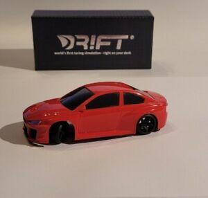 Sturmkind Drift RED Turbo DR!FT-Racer Modellauto