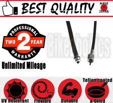 Premium Quality Speedometer Cable- Suzuki GSX-R 750 - 1991