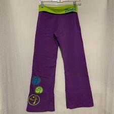 WOMEN JACKETS GYM WORKOUT  ACTIVWEAR fucsia,green,purple