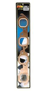 Mr Gasket 7158MRG Copper Seal Exhaust Gasket Set