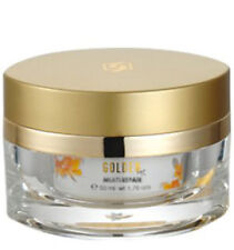GERARD'S GOLDEN LINE MULTI REPAIR 24H CREAM EFFETTO LIFTING 50ML NO TEST ANIMALI