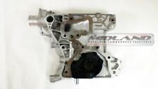 VAUXHALL OPEL ASTRA H OIL PUMP Z18XER 1.8 PETROL ENGINE 103kw 2010 55556428
