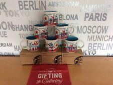 Starbucks City You Are Here 14 Oz/414ml 🇩🇪 Oktoberfest 🇩🇪1 Tasse Mug mit SKU