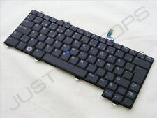 Dell Latitude XT XT2 XFR Danish Dansk Danmark Keyboard Tastatur 0F435F F435F LW