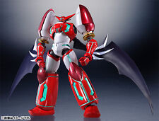 BANDAI SUPER ROBOT CHOGOKIN SHIN GETTER ROBOT GETTER 1 THE LAST DAY NUOVO
