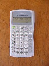 TEXAS INSTRUMENTS TI-30X-IIB Calculator