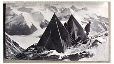 1938 Tilman - MOUNT EVEREST EXPEDITION - Photographs - 12