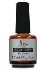 EzFlow Bond-It-On - TruGel Gel Bonder - 14ml / 0.5oz - 60262
