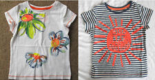 NEXT 100% Cotton T-Shirts & Tops (0-24 Months) for Girls