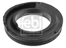 Rear Coil Spring Rubber Mount for Mercedes C, CLC, CLK, E, GLK, SLK    FEBI