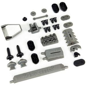 Arrma ARA480040 1/7th Scale Body Accessories Set A