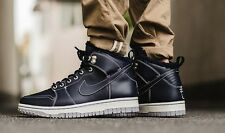 New NIKE DUNK CMFT WB Trainers Shoes Boots Casual - UK 8 (EUR 42.5) RRP £120