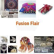 Fusion Flair