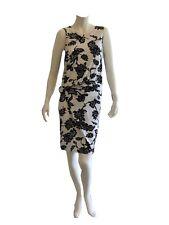 Vestiti da donna tubino lunghezza al ginocchio taglia 42  6cc118f52d9