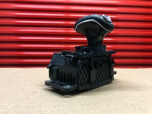2011 - 2014 DODGE CHARGER CHRYSLER 300 CENTER CONSOLE AUTOMATIC GEAR SHIFTER OEM