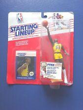 1988 Basketball Starting Lineup Kareem Abdul-Jabbar, Sealed
