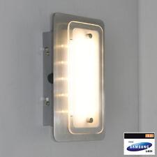 Wandleuchten LED FLI Fischer Leuchten 20cm Deckenleuchte Wandlampe mit Schalter