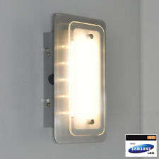 Luminaires muraux LED fli fischer leuchten 20cm Plafonnier Applique murale