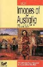Images of Australia: An Introductory Reader in Australian Studies