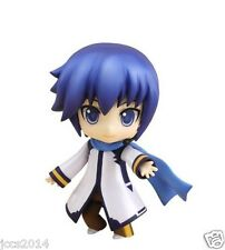 Vocaloid - Nendoroid Kaito Action Figure Good Smile