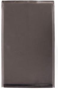 Dog Door Flap Compatible with Freedom Doggie Doors PAC11-11039 10 1/8 x 16 7/8