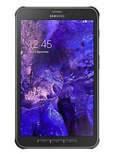 Samsung T365N Galaxy Tab Active 4G NFC 16GB titanium green