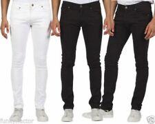 Pantalons jeans pour homme taille 38