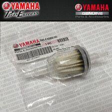 2004 - 2009 YAMAHA RHINO YXR 450 660 OEM INLINE FUEL GAS FILTER JN6-F4560-00-00