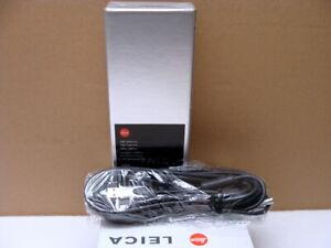 """Leica 16014 - Original Leica USB Kabel 5m Leica S """"neuwertig/boxed"""" - OVP!"""
