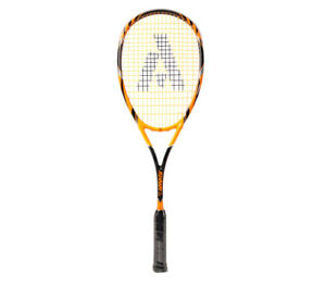 *NEW* Ashaway Powerkill 120ZX Squash Racket
