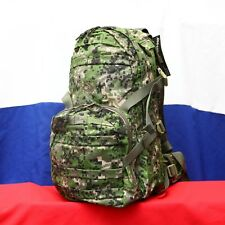 Russian military army SSO SPOSN Coyote-1 assault edc backpack SPECTRE