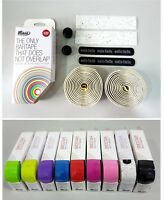 Selle Italia Smootape Corsa EVA 2.5mm Cycling Handlebar Bar Tape Multi-Color