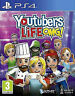 YouTubers Life OMG! Sony PS4 * Brand New & Sealed * PlayStation * FAST DELIVERY