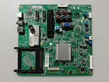 MAINBOARD M021 715G5155-M02-002-005K FOR PHILIPS 42PFL3207H.12