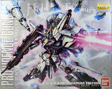 GUNDAM 1/100 MG Seed Providence Limited Premium Edition