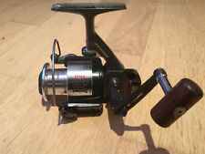Daiwa SS 750 Whisker Tournament - rare Rolle made in Japan in tollem Zustand!