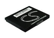 Li-ion Battery for LG LGIP-C800 ME850 KG99 LGIP-A750 SBPL0083213 KE850 NEW