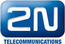 2N  Altoparlante per il kit Audio/Vidio Helios IP. (Art.9154005)
