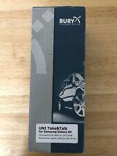 YYY  Samsung Galaxy S4/i9500/9505 Cradle/Holder For System8 Bluetooth S8 Car Kit