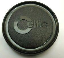 Minolta 49mm Lens Front Cap f1.7 MC Celtic 135mm f 3.5 28mm f3.5 MD