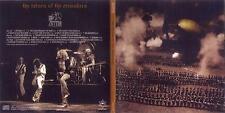 Led Zeppelin  Capitol Center Landover MD 5.25.77 3 CD set