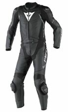 Unbranded Motorcycle Riding Suits