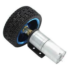 Tt Motor 130 Motor Smart Auto Roboter Getriebe Motor Für Arduino Dc3V-6VZ8N2 1X