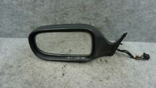 1998 1999 2000 2001 2002 2003 Jaguar XJ8 Driver 9 Wire Power Door Mirror