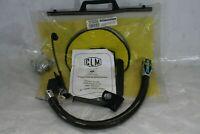 Antifurto blocca manubrio CLM Handlebar lock Honda SH 300 I 07-14