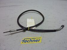 Welle Drehzahlmesser Yamaha TDR 125 01/1998 Shaft tachometer