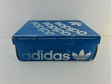 Adidas 34850-13  The Walker ovp BOX ONLY